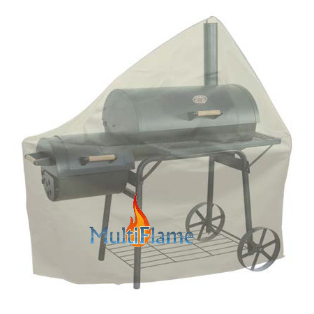 Barbecue grill cover universeel diverse maten